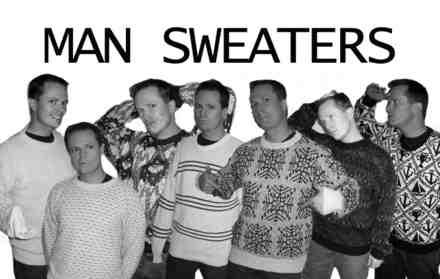 Mansweater_4