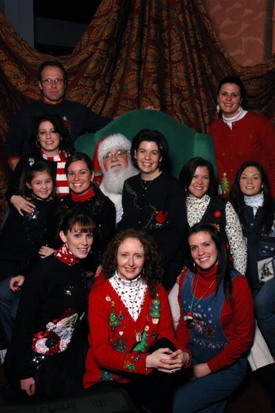 Santa_group