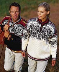 Norway_sweaters_1