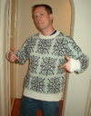 Sweater14