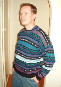 Sweater7_2